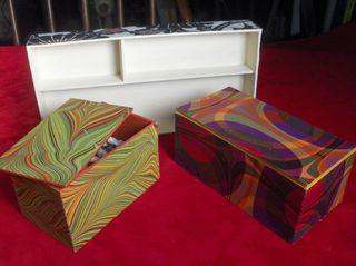 WorkshopPhotosAprilMay2011 011